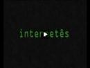 Internetês - Parte 1