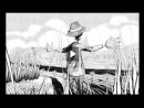 Morte e Vida Severina - Parte 5