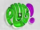 Videoclipe Plug RPCTV - Parte 1