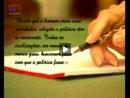 Memória Brasileira - Rachel de Queiroz 2