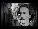 Joaquim Nabuco - Parte 2
