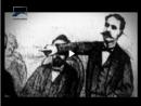 Joaquim Nabuco - Parte 4