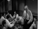 12 homens e Uma Sentença - Preconceito