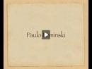 Poesias de Paulo Leminski
