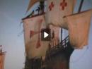 1492 - A conquista do paraíso - parte 4