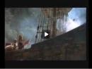 1492: a Conquista do Paraíso - América