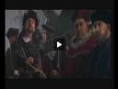 1492: a Conquista do Paraíso - Negociação