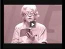 Leitura de Poemas - Adélia Prado