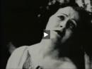Mulheres no Cinema Brasileiro - Parte 1