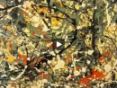 Neoexpressionismo - Pollock e Basquiat