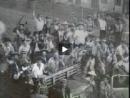 Revolta de 1957
