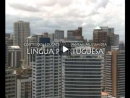 Cada Tribo Tem Sua Língua - Parte 2