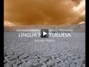 Cada Tribo Tem Sua Língua - Parte 1