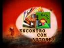 Encontro com autores - Daniel Munduruku