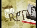 Poema em Linha Reta - Fernando Pessoa