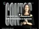 Porque Lulu Bergantin não Atravessou o Rubicon - José Cândido de Carvalho