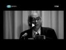 José Saramago - Levantado do Chão - Parte 5