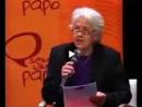 Adélia Prado - O Poder Humanizador da Poesia