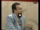 Roda Viva - Fernando Sabino