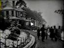 História do Cinema Paranaense - Parte 2