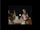 A Menina e o Pássaro Encantado - Rubem Alves