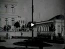 História do Cinema Paranaense  - Parte 1