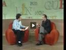 Nossa Língua Portuguesa - Dr. Lair Ribeiro