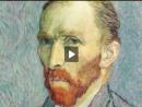 Van Gogh - Cartas para Theo