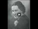 Helena Kolody - Ontem Agora