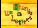 As Normas da Língua Portuguesa