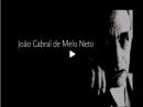 João Cabral de Melo Neto - Parte 2