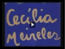 Pescaria - Cecília Meireles