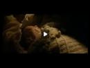 trecho de filme