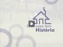 Essa casa tem História - Erbo Stenzel
