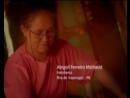 Campanha Paraná Alfabetizado - Abigail F. Michaud (Farinheira)