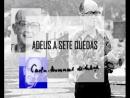 Conteúdos Complementares - Adeus a Sete Quedas - Carlos Drummond de Andrade