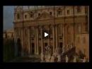 Agonia e Êxtase - Biografia de Michelangelo