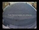 A História da Matemática - As Fronteiras do Espaço - Parte 1