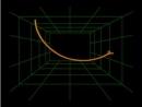 A História da Matemática - As Fronteiras do Espaço - Parte 2