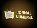 A Matemática na História - Jornal Numeral  - Parte 1