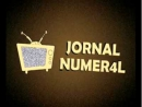 A Matemática na História - Jornal Numeral - Parte 2