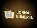 A Matemática na História - Jornal Numeral - Parte 3