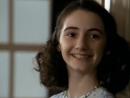 Trailer Anne Frank