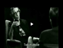 Hannah Arendt em Entrevista com Günter Gaus - Parte 2
