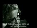 Hannah Arendt em Entrevista com Günter Gaus - Parte 3