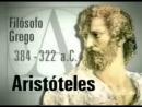 Ser ou Não Ser - Aristóteles e a Lógica