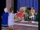 Arquimedes de Siracusa - O Problema da Coroa