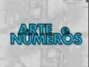 Arte e Números