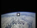 Astronomia - Big Bang - Parte 1