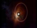 Astronomia - Luas - Parte 1